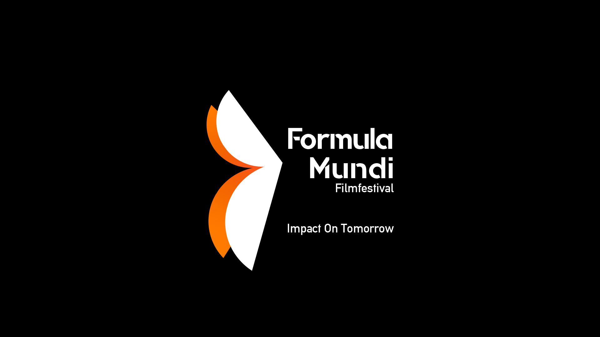 Formula Mundi Logo 2020